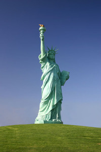 Statue_of_liberty_colmar_3