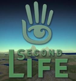 Secondlife_1_3
