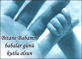 Babalar_gunu_12