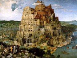 Babelbrueghel1