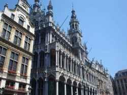 Bruksel1