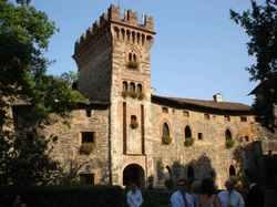 Castello_marne