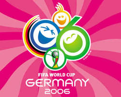 Fifaworldcup2006
