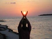 Holding_the_sun