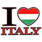 I_love_italy