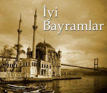 Iyi_bayramlar