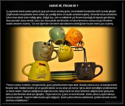 Kahvevefincan2