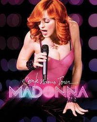Madonnatour06