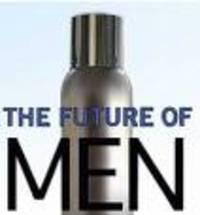 Men_1