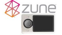 Microsoftzune2