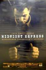 Midnight_expressposter