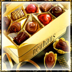 Neuhaus_chocolate
