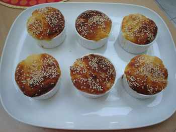 Patatesli_sufle_1