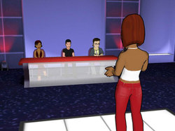 Pop_idol_judges1_tvheats