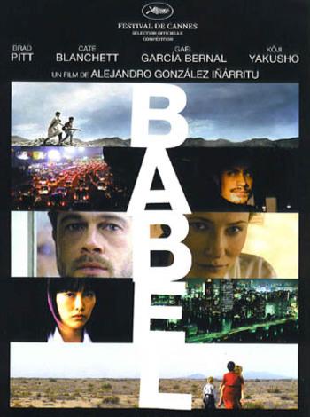 Poster_babel1