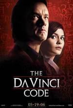The_da_vinci_code